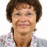 Mireille Schurch