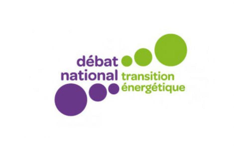Journée d'études et d'échanges sur le débat national sur la transition énergétique ( 5 avril 2013 )