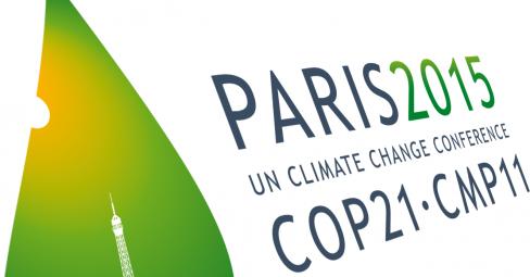 COP 21 : « le G20 doit s'engager financièrement pour un accord ambitieux » (PCF)