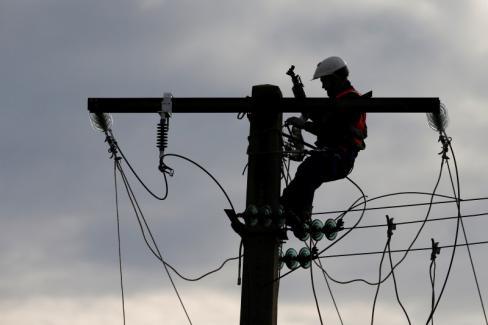 Emplois/EDF : L'État doit assumer son rôle d'actionnaire principal