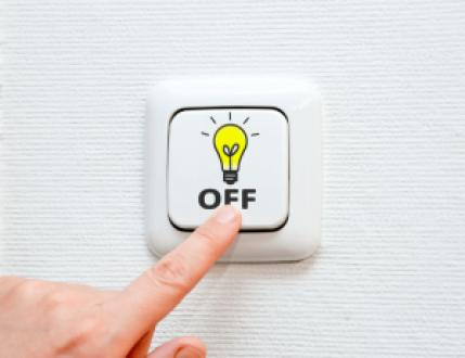 L'effacement diffus de l'électricité : une nouvelle niche de marché qui va coûter cher aux usagers