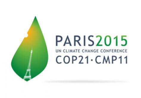 COP 21 : « Tout est inscrit, mais tout reste à faire » (Pierre Laurent)