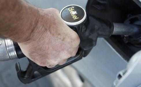 Taxation du Diesel : « une nouvelle augmentation de la fiscalité indirecte »