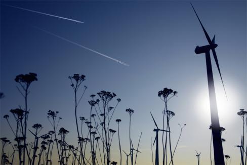 Projet de loi de la transition énergétique: du chemin à faire pour nous satisfaire !