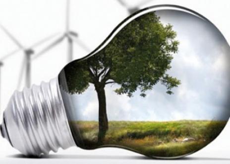 Le débat au sénat sur la loi transition énergétique confirme la volonté du gouvernement de libéraliser le secteur